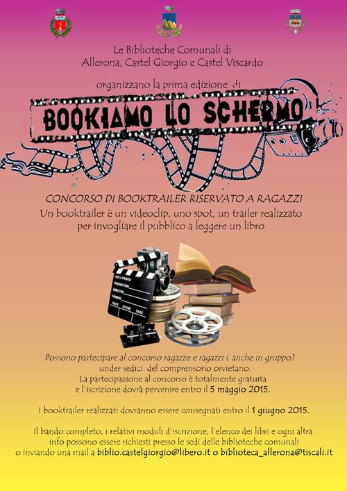 Castelgiorgio_locandina