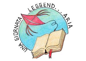 Logo Vomero Libri