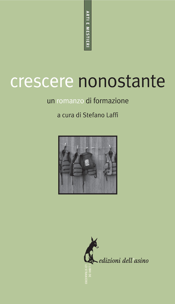 10_covercrescere_def