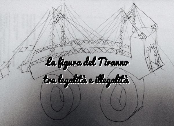la_figura_del_tiranno