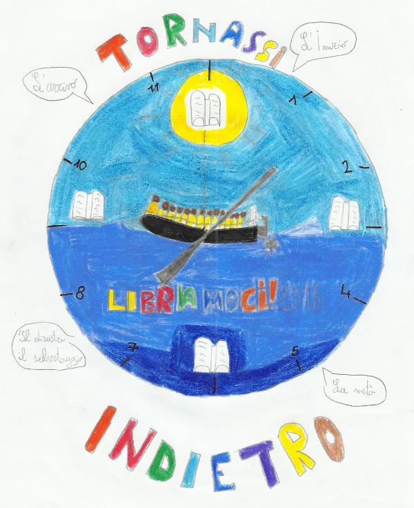 1567372849tornassi_indietro_logo