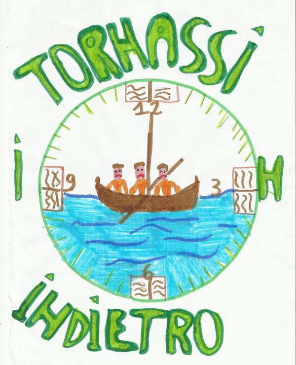 357230949tornassi_indietro_logo_2