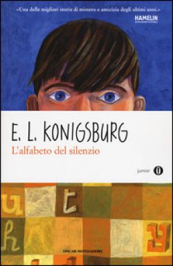 d-konigsburg-alfabeto-silenzio