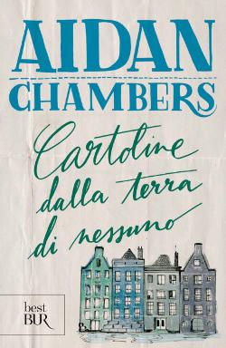 b-chambers-cartoline