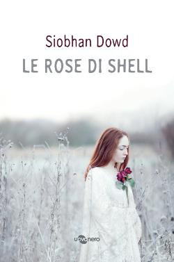c-dowd-rose-shell