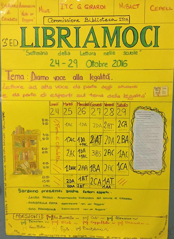 cartellone_libriamoci