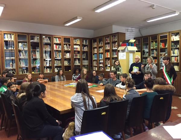 libriamoci_esperti_e_rappresentanti_del_comune_di_cittadella