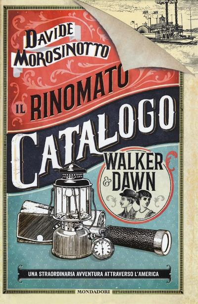 a-catalogo-walker