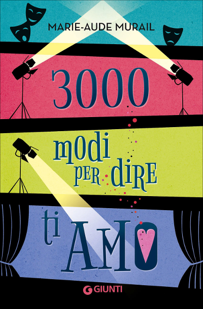 c-3000-modi-ti-amo