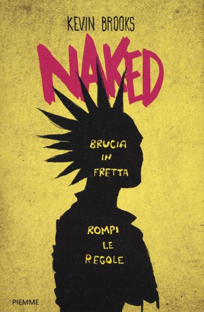 d-naked-brooks