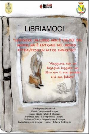 602830032viaggio_nel_mondo_dei_libri