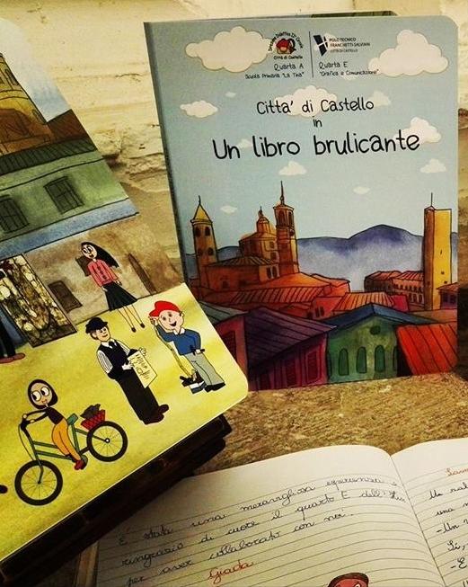 1875579065libri_brulicanti_a_scuola_foto7