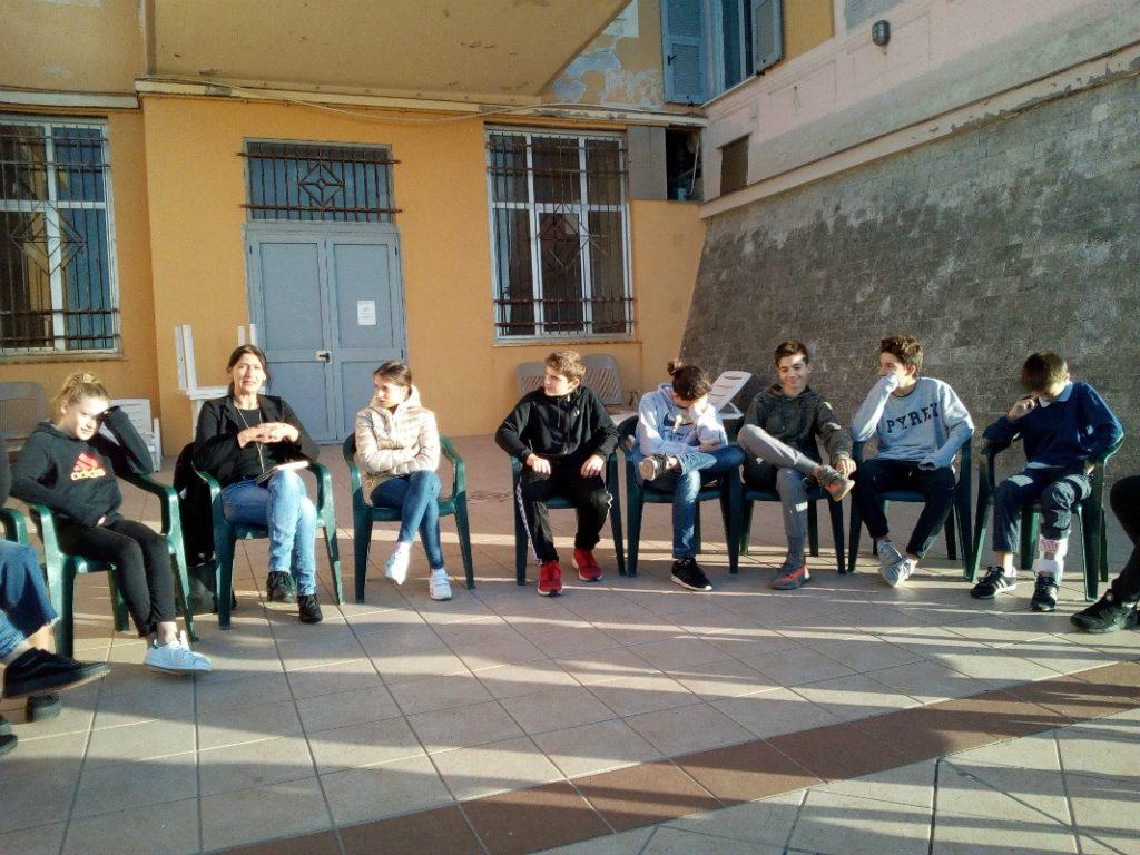 2._libriamoci_emiliani_genova_24.10.18_
