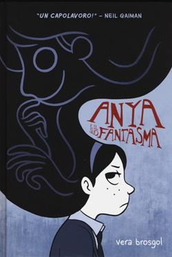 AnyaFanstama