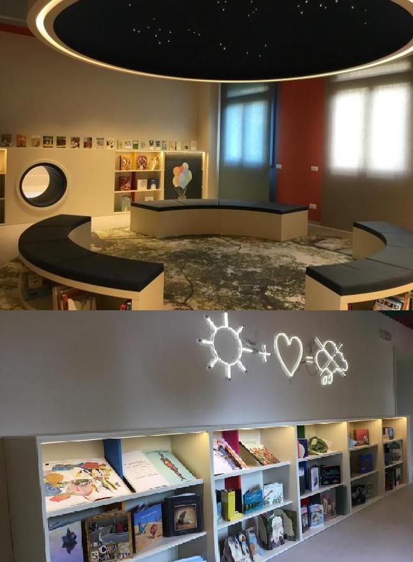 Biblioteca-di-Alessandro-articolo
