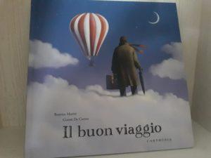 ClaudiaCarrassi_buonnviaggio