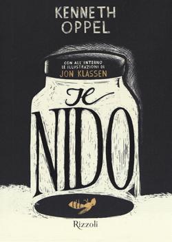 IlNido