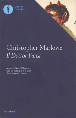 Marlowe_Faust