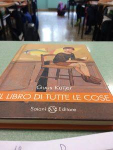 MartaGiardinelli_librotuttelecose