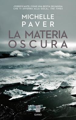 Paver_materiaoscura
