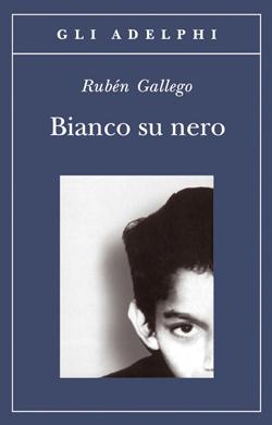 biancosunero_gallego