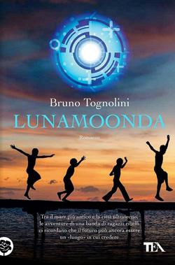 lunamooda_tognolini