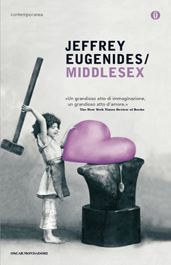 middlesex_eugenides
