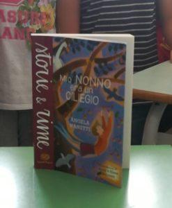 nonnociliegio_GenniLomele