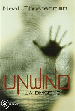 unwind_shusterman