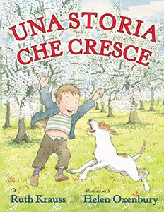 Una-Storia-Che-Cresce_Cover
