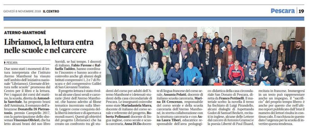 articolo_il_centro