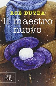 maestronuovo