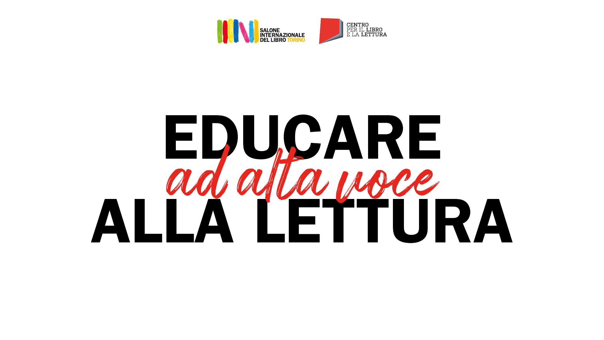 EDUCARE_ALLA_LETTURA_LOGHI2